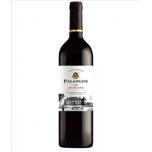 法国原装进口干红葡萄酒